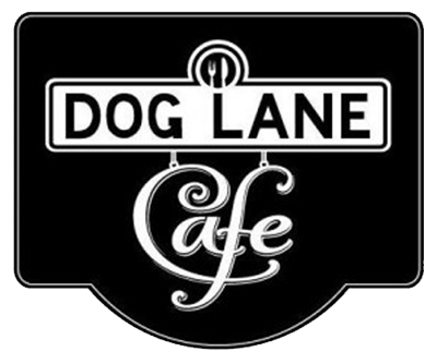 Dog Lane Cafe